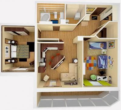 design-project-008